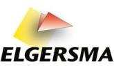 logo_elgersma_klein