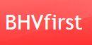 BHV_First