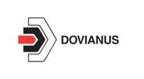 Dovianus