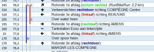 Rik13_routeboek