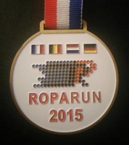 Rik19_medaille