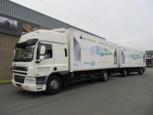 Rik3_vrachtwagen